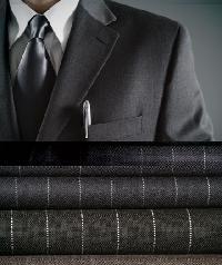 Suiting Uniform Fabrics