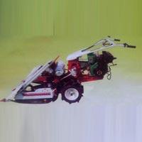 Diesel Operated Power Weeder 05