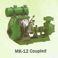 Monoblock Pumpset 02