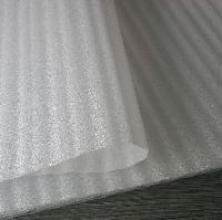 Epe Thin Foam Protective Sheet