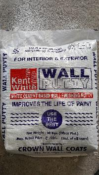 Wall Care Putty 02