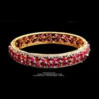 Diamond Bracelets(ATK-AR152)