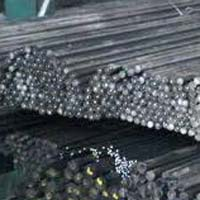 Constructional Steel Bright Bars