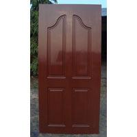 Rubber Wood Doors