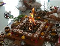 Vastu Shanti Yantra 04