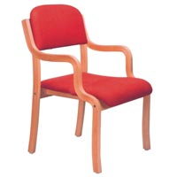 Bentwood Chair (C-103)