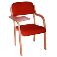 Bentwood Chair (C-120)