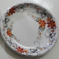Full Plates 02