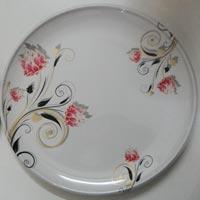 Full Plates 04