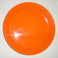 Full Plates 07
