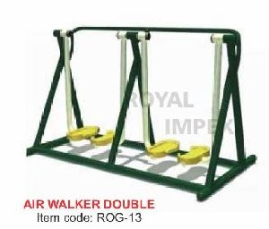 Air Walker Double (ROG-13)