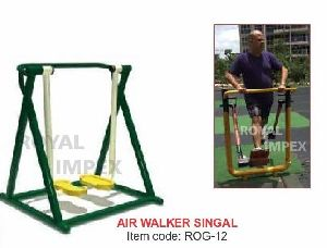 Air Walker Single (ROG-12)