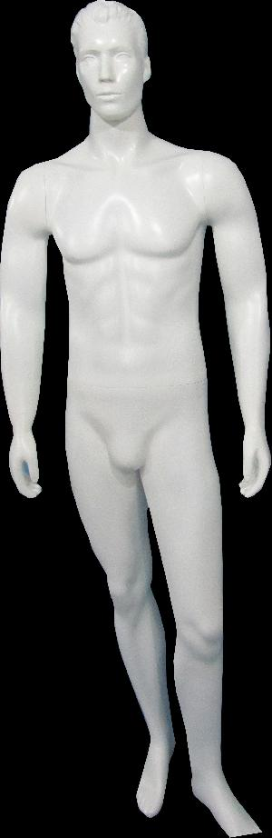 Male Mannequin 06
