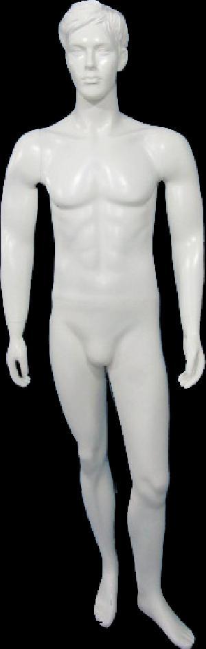 Male Mannequin 10