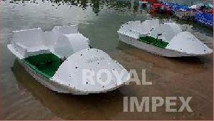 Ordinary Small Size-Without PU Foam (RPB-01)