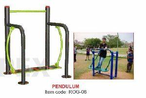 Pendulum (ROG-08)