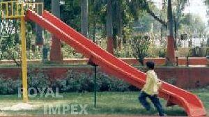 Staraight Slide - 33 Inch Wide (SD-06D)