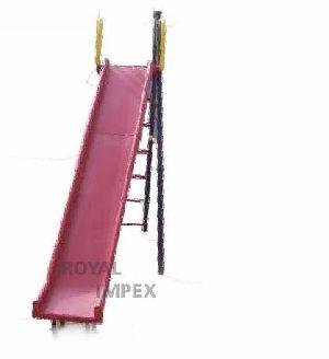 Staraight Slide (SD-06C)