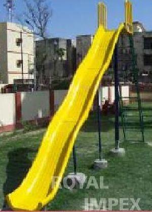 Wave Slide (SD-05A)