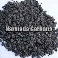 Carbon Carburiser