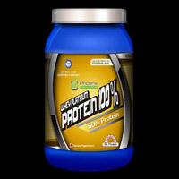100% Whey Platinum Protein