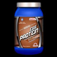 Maha Egg Protein