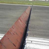 Expansion Joint Works