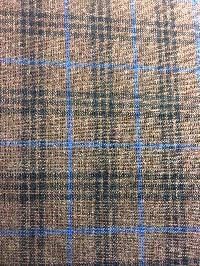 M1025 Woolen Tweeds