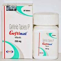 Geftinat Tablets