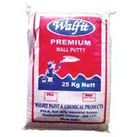 Premium Wall Putty