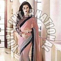 Awesome Soft Padding Saree