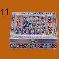 Design No. 11