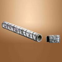 Oxidize Incense Stick Box