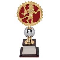 Sports Trophy 07