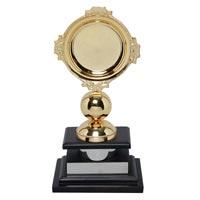 Sports Trophy 09
