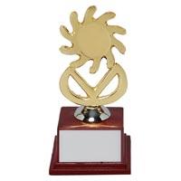 Sports Trophy 15