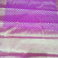 Banarasi Silk Sarees 01