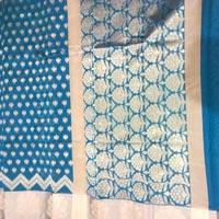 Banarasi Silk Sarees 02