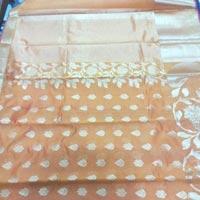 Banarasi Silk Sarees 05