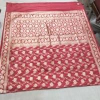 Banarasi Silk Sarees 10