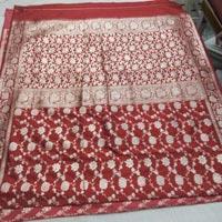 Banarasi Silk Sarees 11