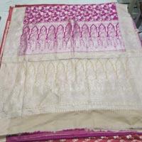 Banarasi Silk Sarees 12