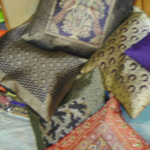 Cushion Covers Wholesale Suppliers