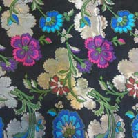 Kimkhab Fabric 04