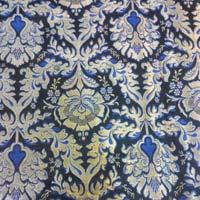 Kimkhab Fabric 07