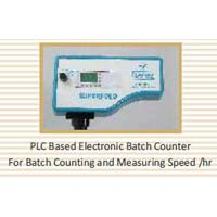 Digital PLC Programmable Logic Controller