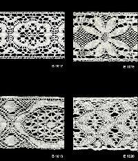 Crochet Laces 04
