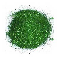Basic Malachite Green