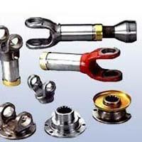 Propeller Shaft Component