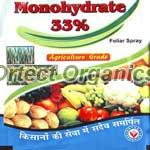 Monohydrate